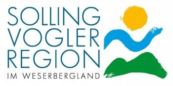 Solling Vogler Region