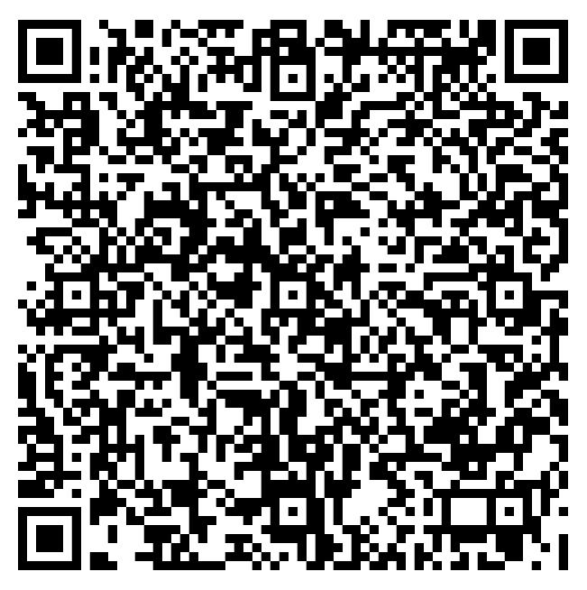 QR-Code-Adresse