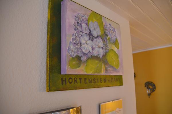 Hortensien-Park16